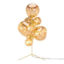 Tom Dixon - Melt Stand Chandelier
