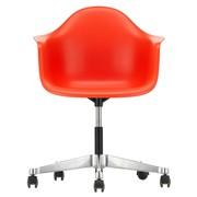 Vitra - Eames Plastic Armchair PACC Bürostuhl
