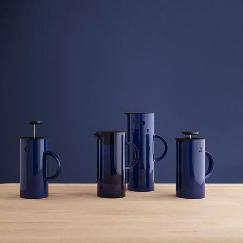 Stelton - Stelton EM Kaffeezubereiter/Pressfilterkanne