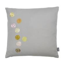 Vitra - Dot Pillow Kissen