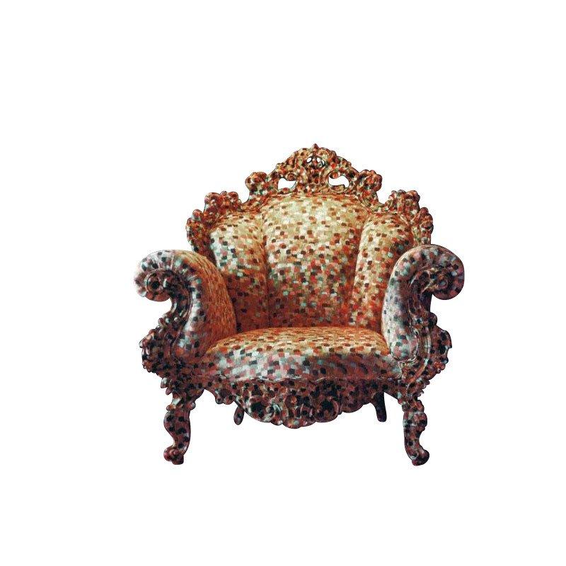 proust fauteuil cappellini. Black Bedroom Furniture Sets. Home Design Ideas