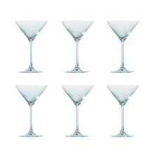 Rosenthal - Rosenthal diVino Cocktail Glass Set Of 6