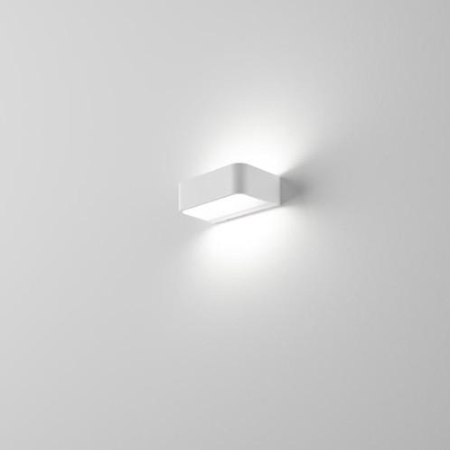 Rotaliana - Frame W1 LED Wandleuchte