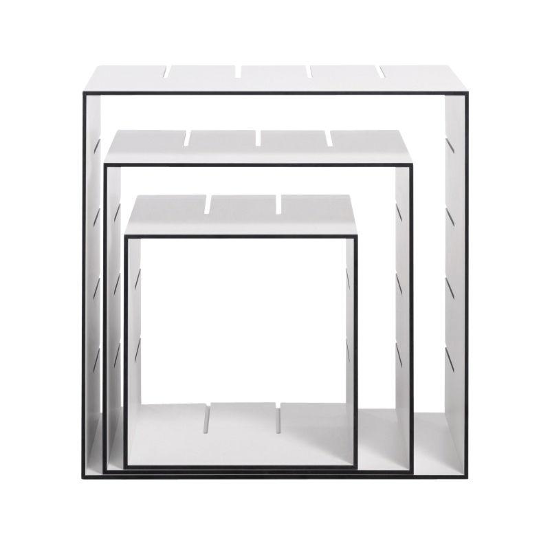 Etagere profondeur 20 cm hoze home for Etagere murale 20 cm profondeur