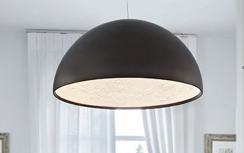 Buy flos lighting online ambientedirect