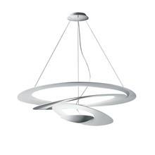 Artemide - Pirce LED Pendelleuchte