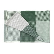 Muuto - Loom throw Cotton Blanket