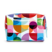 Remember - Solena Washbag Kulturbeutel S