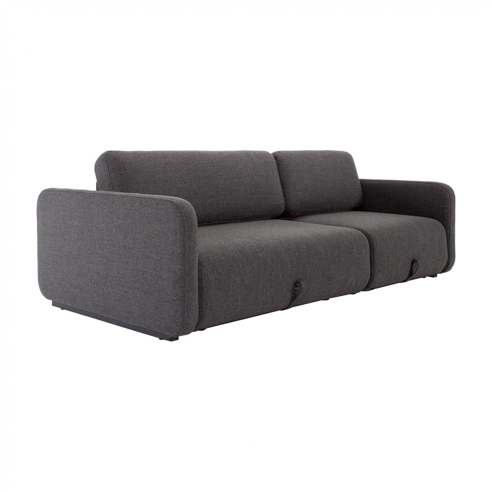 Picture of: Innovation Vogan Sofa Bed 218x120cm Ambientedirect