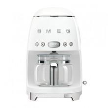 Smeg - DCF02 Filterkaffeemaschine
