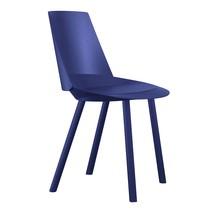 e15 - e15 CH04 Houdini Chair