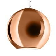 Fontana Arte - Globo di Luce Suspension Lamp
