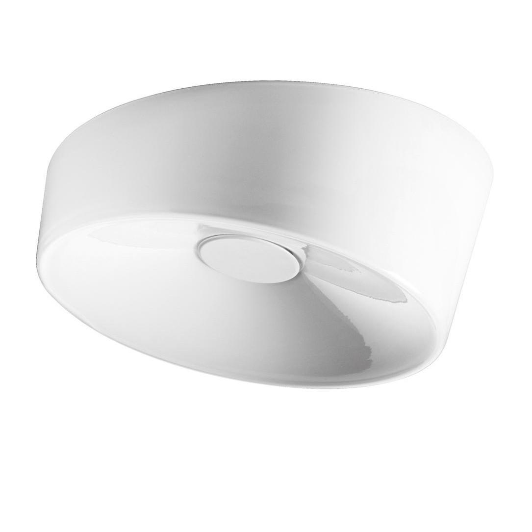 Beste Foscarini Lumiere XXL LED Deckenleuchte | AmbienteDirect SX-56