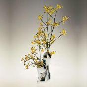 Alessi: Hersteller - Alessi - Babyboop Vase
