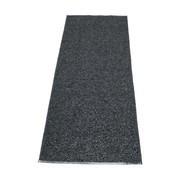 pappelina - Svea Teppich 70x160cm