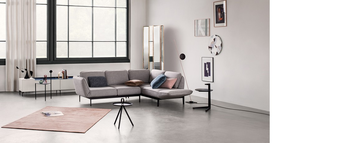 Buy Rolf Benz Furniture Now Online Ambientedirect