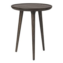 Mater - Accent Side Table M