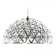 Moooi - Raimond Dome LED-Pendelleuchte
