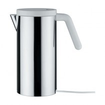 Alessi - Hot.It Elektrischer Wasserkocher