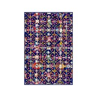 Moooi Carpets - Obsession Carpet 200x300cm