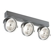 Deltalight - Rand 311 T50 Ceiling Spot