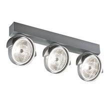 Deltalight - Rand 311 T50 Deckenstrahler