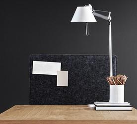 Schreibtischleuchten