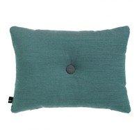 HAY - Dot Cushion Surface Sofakissen