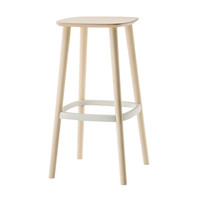 Pedrali - Babila 2702 Bar Stool