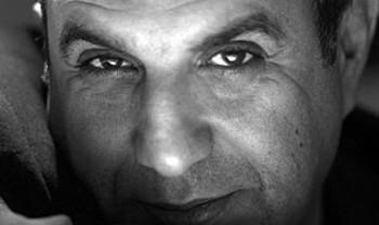 Alessi Stefano-Giovannoni2