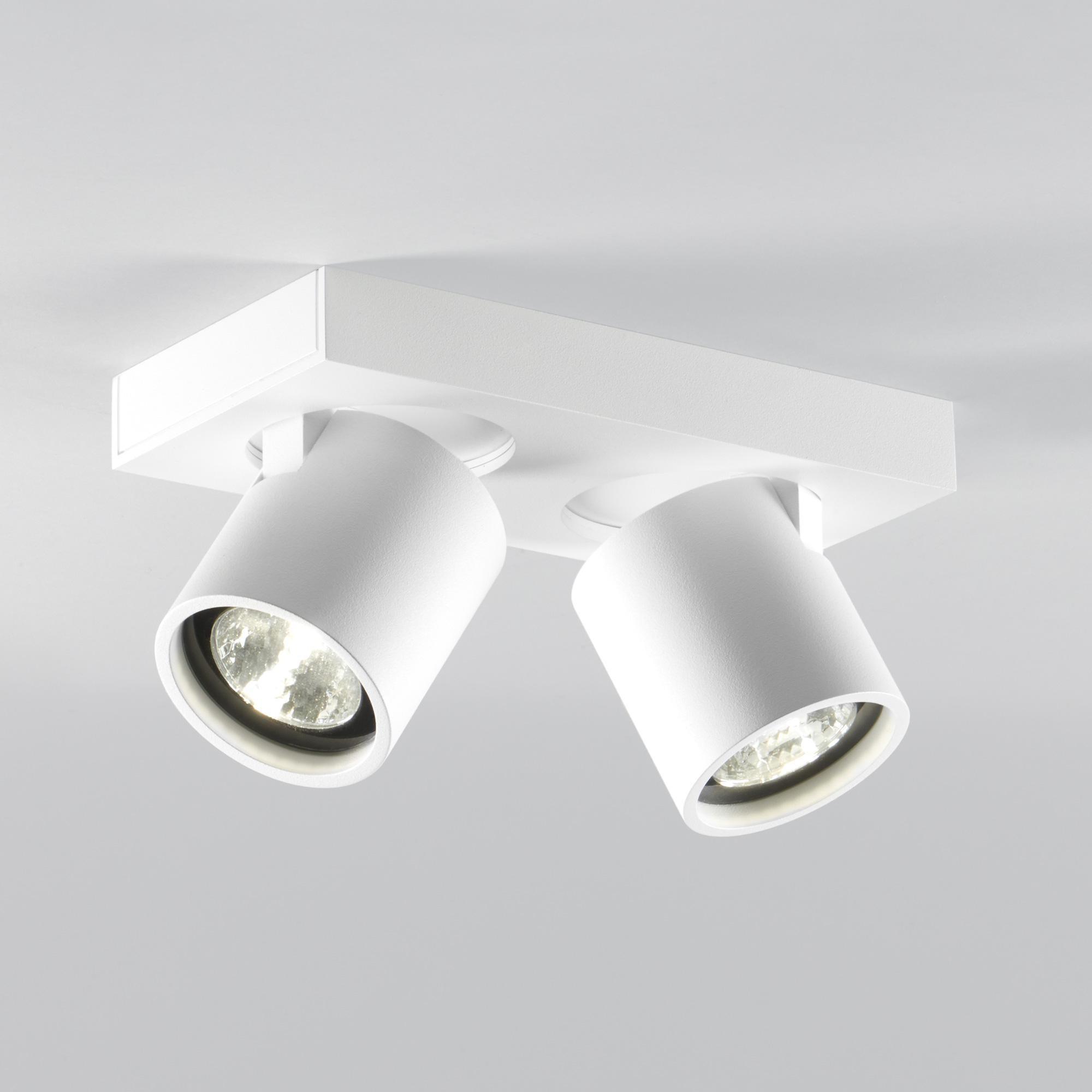 Light Point Focus Mini 2 Led Ceiling