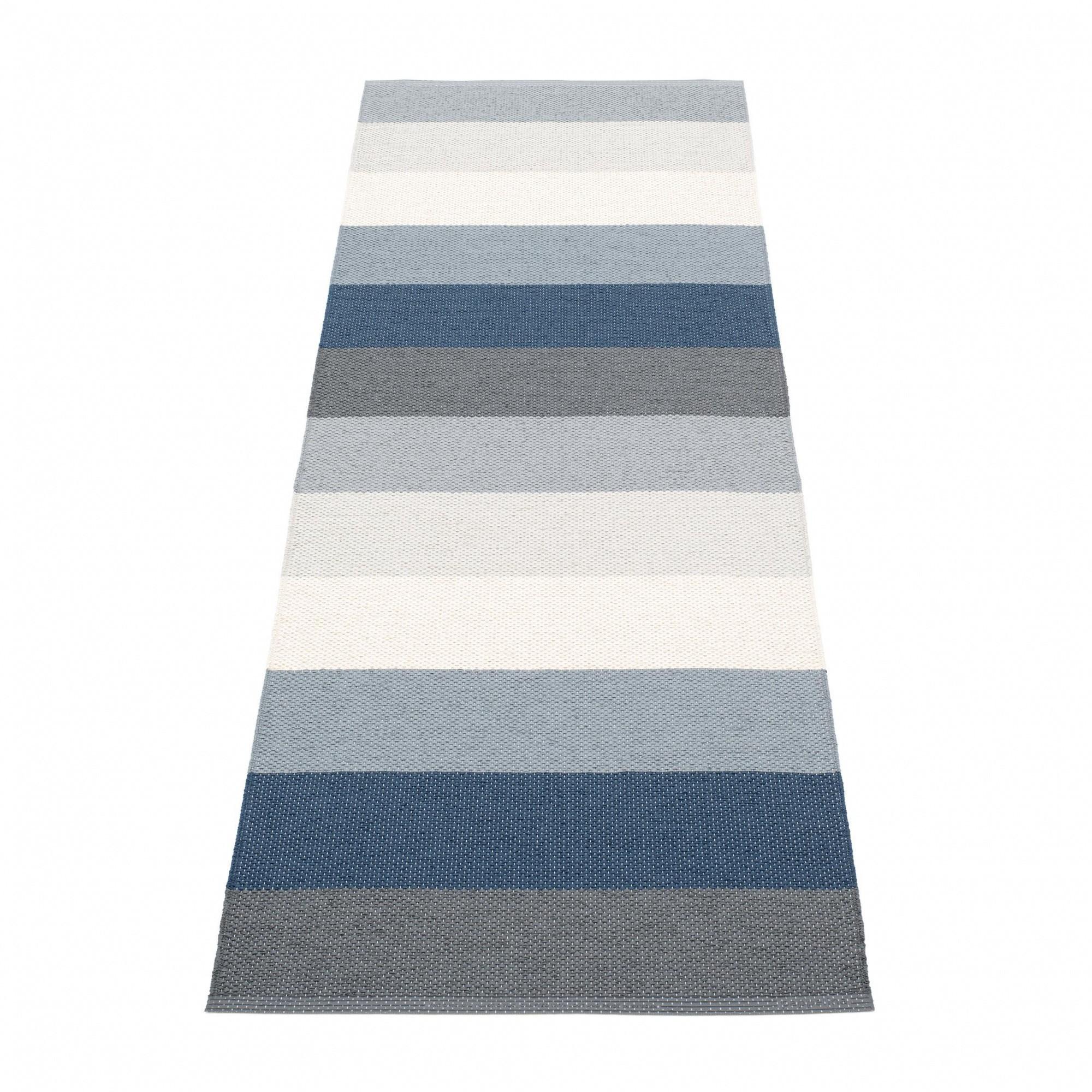 pappelina molly tapis pour l 39 ext rieur 70x200cm ambientedirect. Black Bedroom Furniture Sets. Home Design Ideas