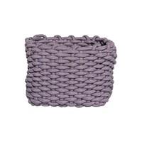 Bloomingville - Bloomingville Textile Storage Basket