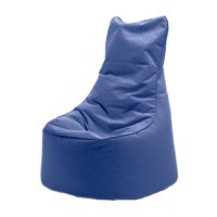 Sitting Bull - Chill Seat Outdoor Bean Bag