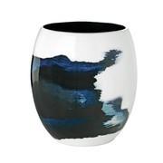Stelton - Stockholm Aquatic - Vase Ø 16,6cmM
