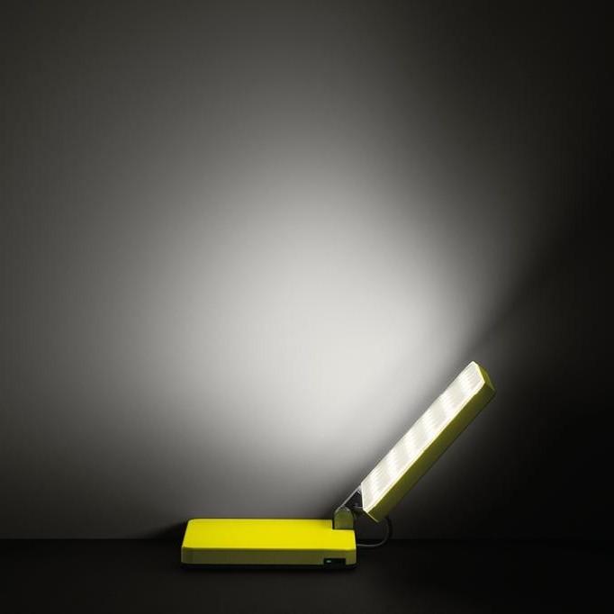roxxane fly portable led lamp nimbus. Black Bedroom Furniture Sets. Home Design Ideas