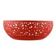 Alessi - Cactus! Fruit Bowl Ø29cm