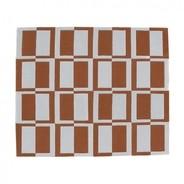 designercarpets - designercarpets Janus Onyx - Tapis
