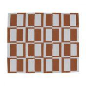 designercarpets - Janus Onyx Teppich