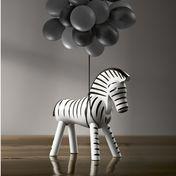 Kay Bojesen Denmark - Kay Bojesen Holzfigur Zebra