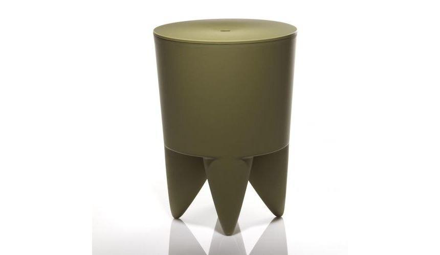 bubu stool xo design. Black Bedroom Furniture Sets. Home Design Ideas