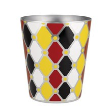 Alessi - Circus Ice Bucket