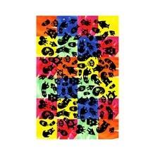 Moooi Carpets - Party Time Carpet 200x300cm