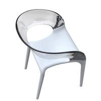 Driade - Ring Chair Armchair