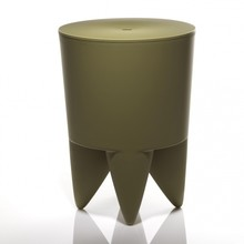 XO-Design - BUBU Stool