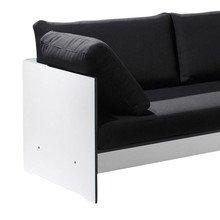 Conmoto - Riva Lounge Armlehne