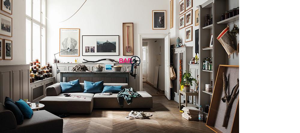 rolf benz modern furniture. Hersteller Freistil 184Sofa Rolf Benz Modern Furniture T