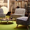 Moooi - Cocktail Chair Sessel
