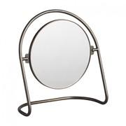 Menu - Miroir de table Nimbus