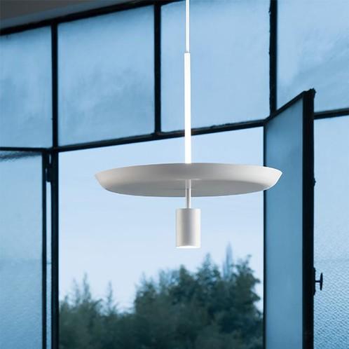 Prandina - Landing LED S50 Pendelleuchte
